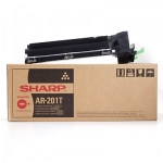 Картридж Sharp AR-201T