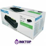 Картридж Philips PFA 741