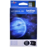 Картридж Brother LC1280XL-BK