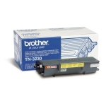 Картридж Brother TN-3280 оригинальный