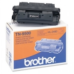 Картридж Brother TN-9500