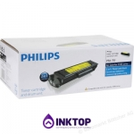 Картридж Philips PFA 751