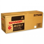 Картридж Sharp AR-270LT