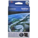 Картридж Brother LC985BK
