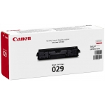 Фотобарабан Canon Drum Cartridge 029