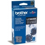 Картридж Brother LC980BK
