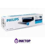 Термопленка Philips PFA 351